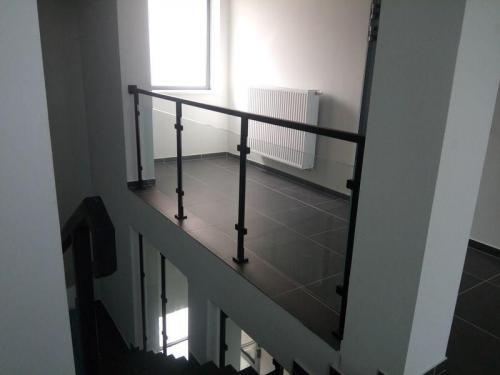 balustrady-49
